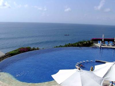 巴厘岛乐享之旅4晚5天
